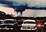 Image of U.S. National Weather Center Norman Oklahoma USA, 1977, second 7 stock footage video 65675069280
