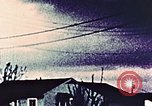 Image of U.S. National Weather Center Norman Oklahoma USA, 1977, second 9 stock footage video 65675069280