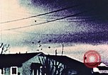 Image of U.S. National Weather Center Norman Oklahoma USA, 1977, second 10 stock footage video 65675069280