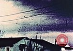 Image of U.S. National Weather Center Norman Oklahoma USA, 1977, second 11 stock footage video 65675069280