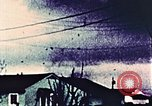 Image of U.S. National Weather Center Norman Oklahoma USA, 1977, second 12 stock footage video 65675069280
