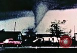 Image of National Severe Storms Laboratory Norman Oklahoma USA, 1977, second 3 stock footage video 65675069281