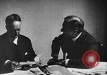 Image of Eleanor Roosevelt United States USA, 1963, second 4 stock footage video 65675069294
