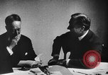 Image of Eleanor Roosevelt United States USA, 1963, second 5 stock footage video 65675069294