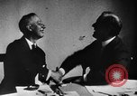 Image of Eleanor Roosevelt United States USA, 1963, second 7 stock footage video 65675069294