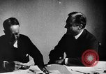 Image of Eleanor Roosevelt United States USA, 1963, second 9 stock footage video 65675069294