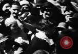 Image of Eleanor Roosevelt tours the United States United States USA, 1933, second 11 stock footage video 65675069296