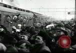 Image of Norwegian workers Germany, 1943, second 3 stock footage video 65675069301