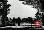Image of German and Italian airplanes Valletta Malta, 1943, second 3 stock footage video 65675069303