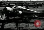 Image of German and Italian airplanes Valletta Malta, 1943, second 12 stock footage video 65675069303