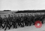 Image of German troops Poland, 1943, second 7 stock footage video 65675069324