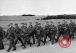 Image of German troops Poland, 1943, second 8 stock footage video 65675069324