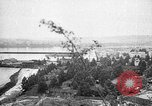 Image of German troops Gdynia Poland, 1943, second 1 stock footage video 65675069325
