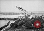Image of German troops Gdynia Poland, 1943, second 2 stock footage video 65675069325