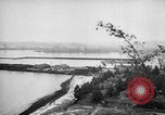 Image of German troops Gdynia Poland, 1943, second 3 stock footage video 65675069325