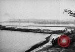 Image of German troops Gdynia Poland, 1943, second 4 stock footage video 65675069325