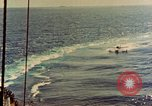 Image of OS2U Kingfisher Pacific Ocean, 1945, second 7 stock footage video 65675069341