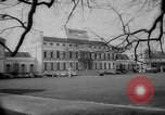Image of Margriet Francisca Netherlands, 1965, second 6 stock footage video 65675069347