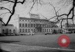Image of Margriet Francisca Netherlands, 1965, second 8 stock footage video 65675069347
