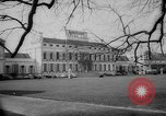 Image of Margriet Francisca Netherlands, 1965, second 9 stock footage video 65675069347