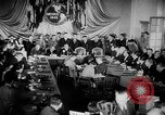 Image of Chapultepec Pact Mexico, 1945, second 7 stock footage video 65675069350