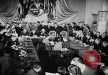 Image of Chapultepec Pact Mexico, 1945, second 8 stock footage video 65675069350