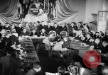Image of Chapultepec Pact Mexico, 1945, second 9 stock footage video 65675069350