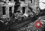 Image of Allied troops Germany, 1945, second 9 stock footage video 65675069352