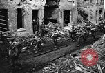 Image of Allied troops Germany, 1945, second 10 stock footage video 65675069352