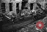 Image of Allied troops Germany, 1945, second 11 stock footage video 65675069352