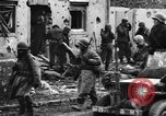 Image of Allied troops Germany, 1945, second 12 stock footage video 65675069352