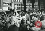 Image of German children Germany, 1954, second 5 stock footage video 65675069355