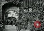Image of Edward VIII Prussia, 1919, second 7 stock footage video 65675069360