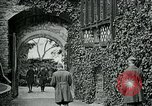 Image of Edward VIII Prussia, 1919, second 9 stock footage video 65675069360