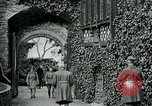 Image of Edward VIII Prussia, 1919, second 11 stock footage video 65675069360