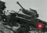 Image of German forces overrn in Battle of the Korsun-Cherkassy Pocket Eastern Front European Theater, 1944, second 11 stock footage video 65675069368