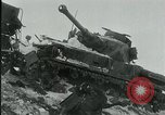 Image of German forces overrn in Battle of the Korsun-Cherkassy Pocket Eastern Front European Theater, 1944, second 12 stock footage video 65675069368