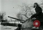 Image of Russian forces celebrate Cherkassy Pocket victory Eastern Front European Theater, 1944, second 9 stock footage video 65675069371