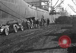 Image of 1st Marine Division North Korea, 1950, second 10 stock footage video 65675069378