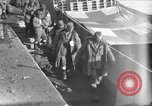 Image of 1st Marine Division North Korea, 1950, second 1 stock footage video 65675069380