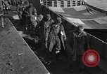 Image of 1st Marine Division North Korea, 1950, second 2 stock footage video 65675069380