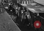Image of 1st Marine Division North Korea, 1950, second 3 stock footage video 65675069380