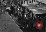 Image of 1st Marine Division North Korea, 1950, second 4 stock footage video 65675069380