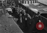 Image of 1st Marine Division North Korea, 1950, second 5 stock footage video 65675069380