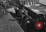 Image of 1st Marine Division North Korea, 1950, second 6 stock footage video 65675069380