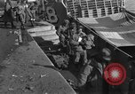 Image of 1st Marine Division North Korea, 1950, second 7 stock footage video 65675069380