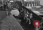 Image of 1st Marine Division North Korea, 1950, second 8 stock footage video 65675069380