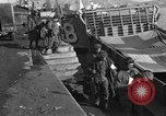 Image of 1st Marine Division North Korea, 1950, second 10 stock footage video 65675069380