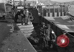 Image of 1st Marine Division North Korea, 1950, second 11 stock footage video 65675069380
