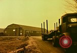 Image of TM-61A Matador Germany, 1955, second 8 stock footage video 65675069387
